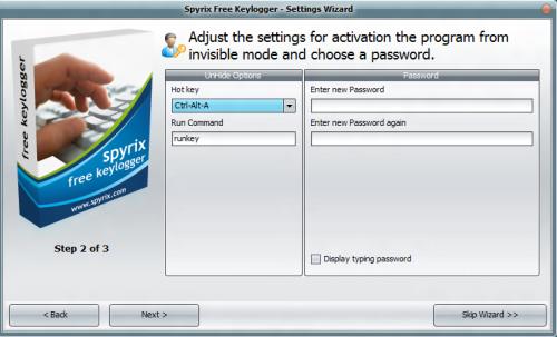 программа клавиатурный шпион для компьютера бесплатно