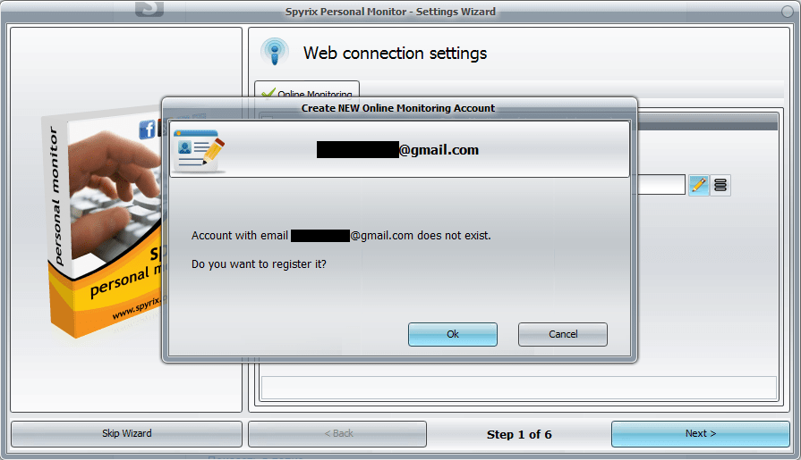 registration code free hide folder