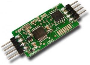 keygrabber-module