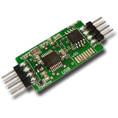 Spyrix Keylogger Module Ps 2 8mb