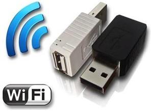 keygrabber-nano-wi-fi