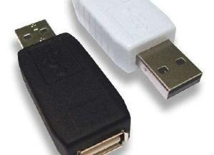 keygrabber-usb