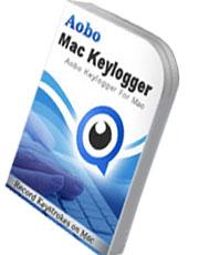 mac keylogger