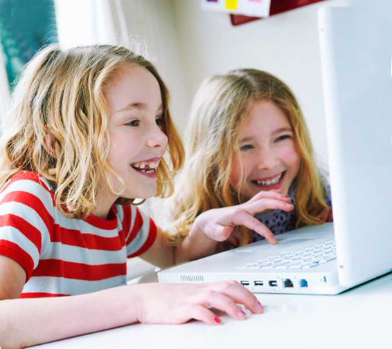 Top 9 reasons to monitors child's activity in the internet