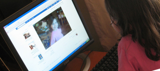 Skype and Facebook Integration - what this means for kids?