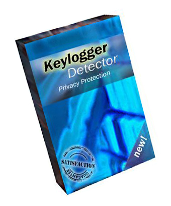 8 best programs for protect PC from keyloggers