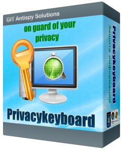 privacykeyboard