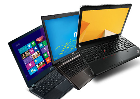 Top 5 Windows software for laptops to prevent thefts
