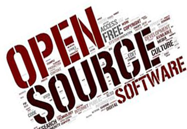 Replace the Popular Security Software with 14 new Open Source Apps