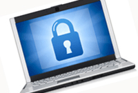Best methods on Securing Your Laptop PC