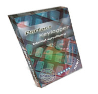 Perfect Keylogger review
