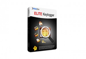 Elite-Keylogger