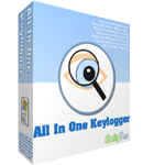 aio keylogger box