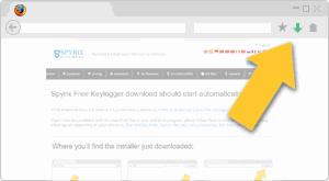 spyrix-download-ff